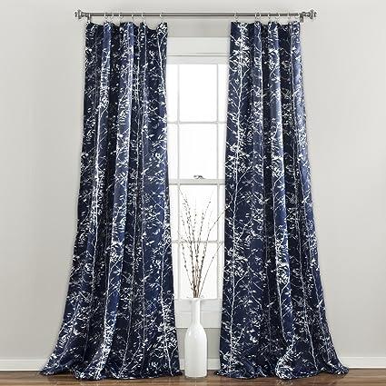 ideas on window pinterest home curtains curtain best decor italian