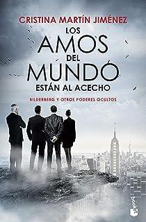 Soros, rompiendo España: Amazon.es: DE CASTRO, JUAN A., FERRER ...