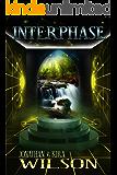 Interphase (Digital Dawn Book 1)