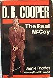 D.B. Cooper: The Real McCoy
