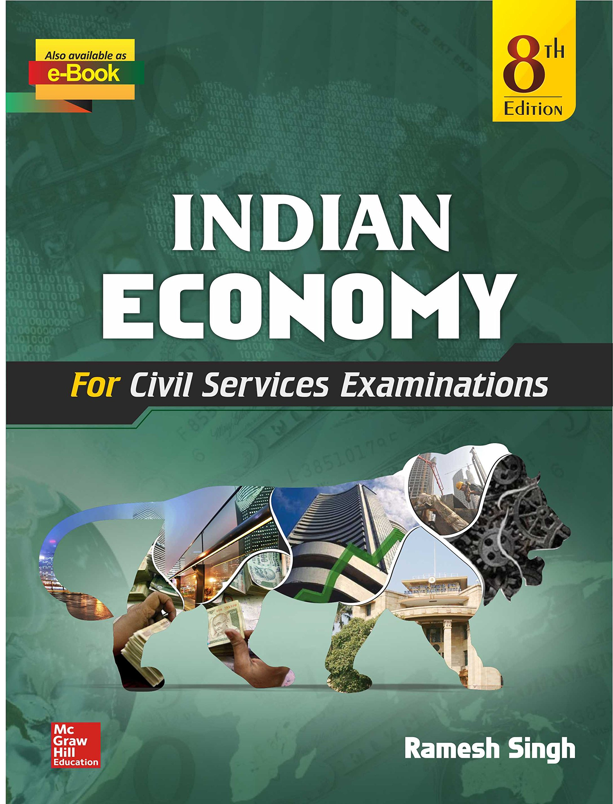 buy n economy old edition book online at low prices in  buy n economy old edition book online at low prices in n economy old edition reviews ratings amazon in