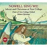 Various: Nowell Sing We