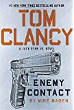 Tom Clancy Enemy Contact: 5
