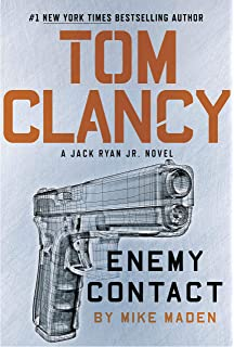 Tom Clancy Under Fire Epub