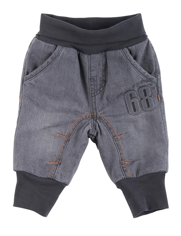 Sigikid Baby Boys' Gefüttert Jeans