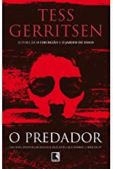 O predador eBook Kindle