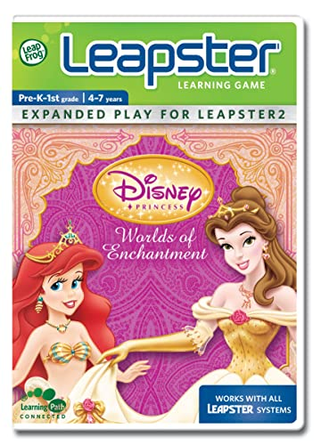 Get Swept Away With The No Download Enchanted Slots