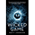 Wicked Game (Robert Finlay)