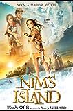 Nim's Island (The Nim Series Book 1)