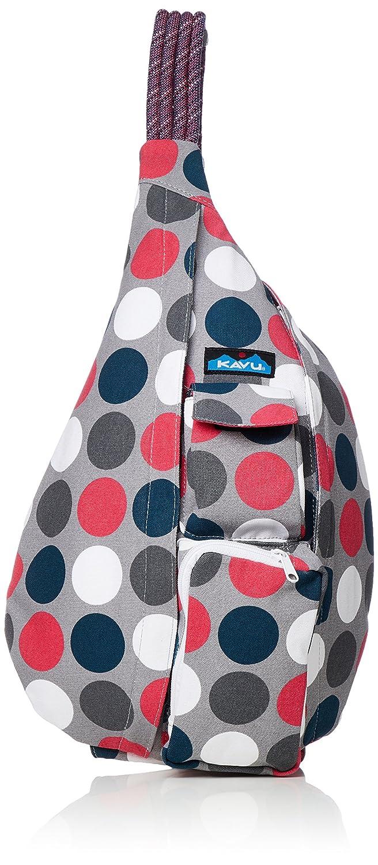[カブー] ボディバッグ Rope Bag 11863416001000 B077JZL1QT Got Dots Got Dots