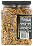 BEER NUTS Bar Mix (Party), 26-Ounce Jars