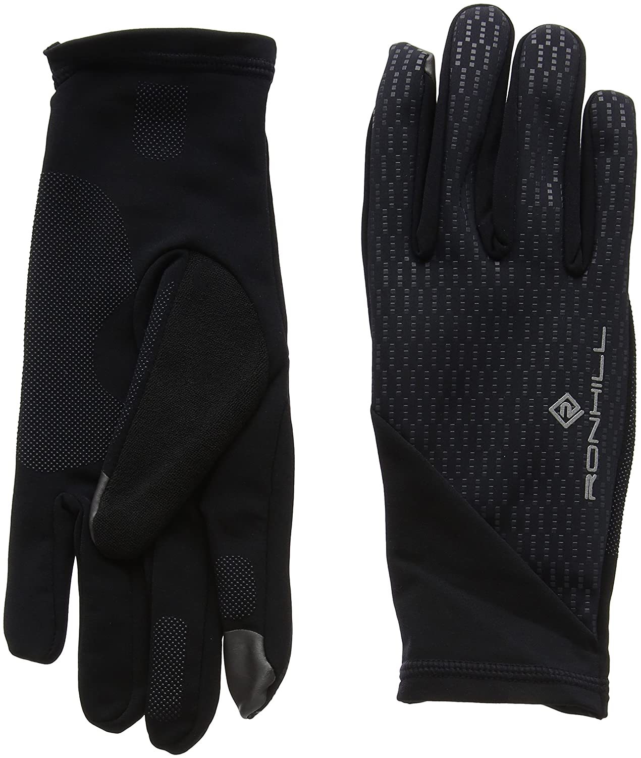 Ronhill Wind - Block Gloves - AW18