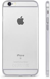 coque iphone 7 ultra fine transparente
