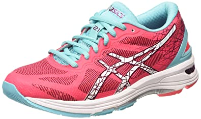 buy popular d4668 95893 Amazon.com | ASICS Gel-DS Trainer 21 Women's Running Shoes ...