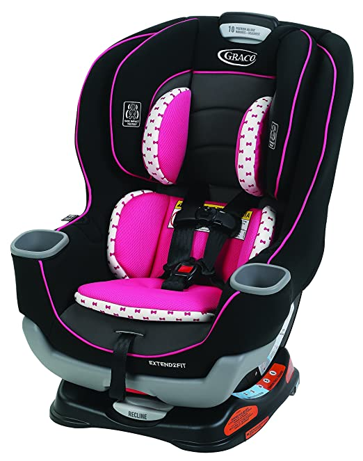 graco-extend2fit-convertible-seat-kenzie