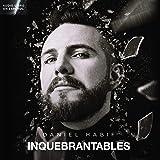 Inquebrantables [Unbreakable] (Spanish Edition)
