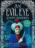 Evil Eye Exp