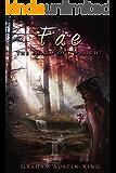 Fae: The Realm of Twilight (The Riven Wyrde Saga Book 2)