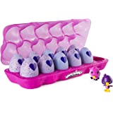 Hatchimals – CollEGGtibles 12-Pack Egg Carton