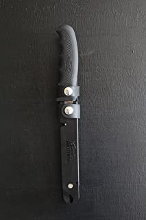 product image for Cutco Fisherman's Solution (Black) #5721