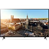 LG 49UK6470PLC - Smart TV de 49