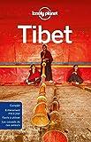 Tibet - 1ed