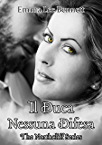 Il Duca - Nessuna Difesa vol.2 - The Northcliff Series