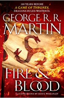 ices and book warriors fire 2