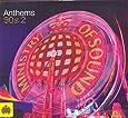 Anthems 90s 2
