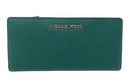 b75168f2775820 Image Unavailable. Image not available for. Colour: Michael Kors Jet Set  Travel ...