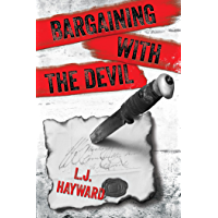 Bargaining with the Devil: A Death and the Devil Novella (English Edition)