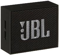 JBL Go Ultra Wireless Bluetooth Lautsprecher