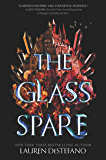 The Glass Spare