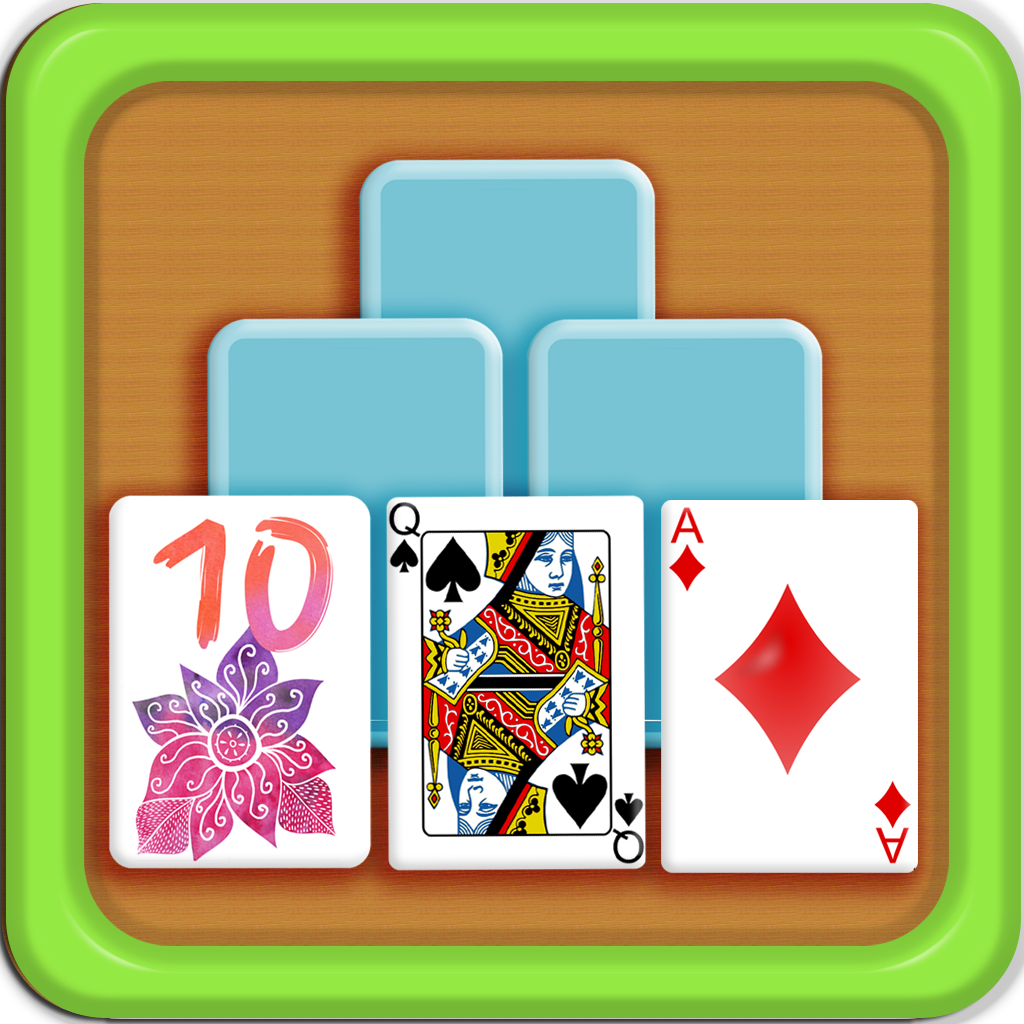 tripeaks-solitaire-multi-tripeaks-with-multiple-card-sets-and-multiple-layouts-download