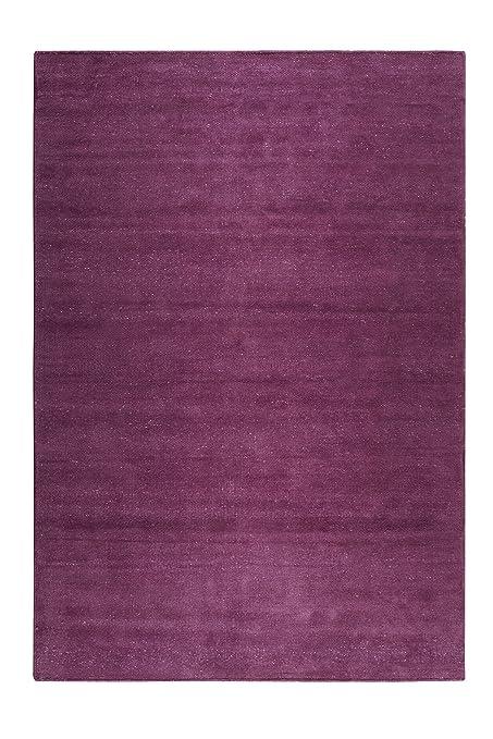 Esprit Home handweb a pelo corto Tappeto in ciniglia di cotone ...