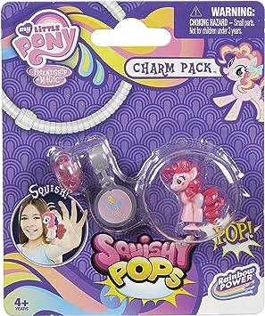 My Little Pony - Paquete de Abalorios con diseño de Cachorros: Amazon.es: Juguetes y juegos