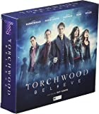 Torchwood: Believe