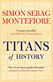 Titans of History (English Edition)