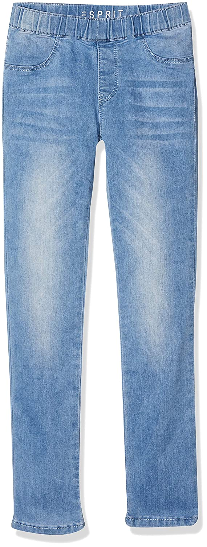 ESPRIT Kids Denim Jeans for Girl Bambina