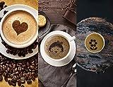 WiibooxSweetin Coffee Latte Art Maker Printer
