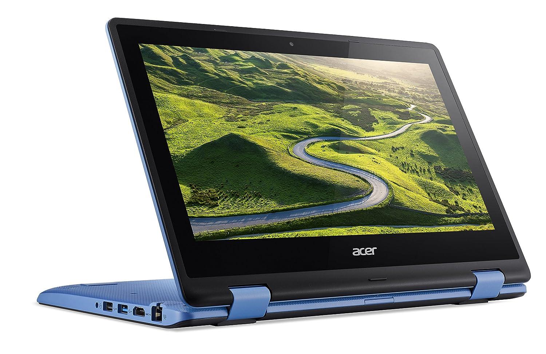 Acer Aspire R3-131T - Portátil de 11.6
