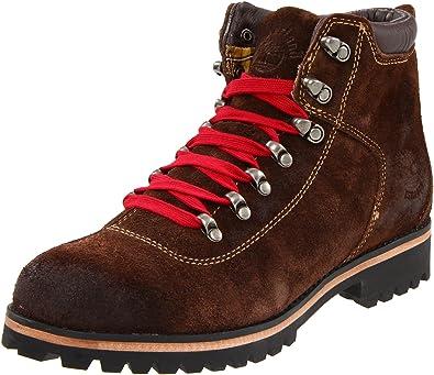 Weihnachten Geschenke TIMBERLAND BOOTS Stiefel braun Gr. 11