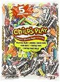Tootsie Child's Play Candy, 5 Pound