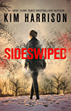 Sideswiped (Kindle Single) (The Peri Reed Chronicles)
