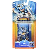 Skylanders Giants: Single Character Pack Core Series 2 Chill