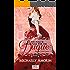 Como não se apaixonar por um Duque (Amores Indecentes Livro 2)