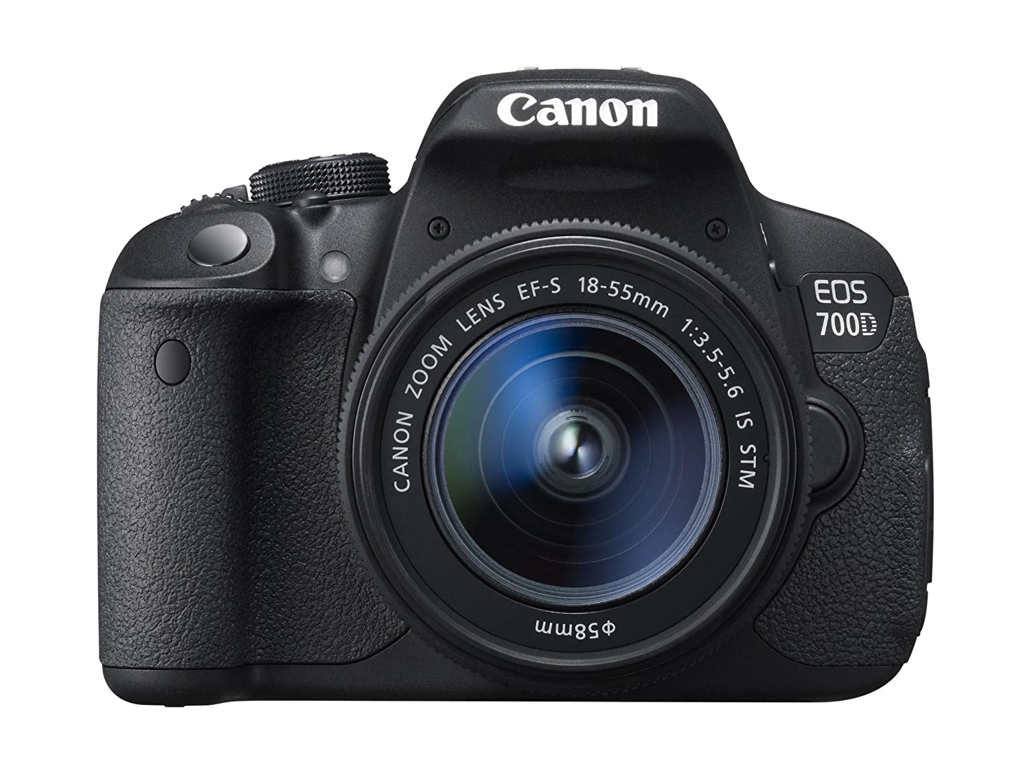 Camera Dslr Camera Price In Uk amazon co uk digital slrs electronics photo canon eos 700d slr camera ef s 18 55 mm f3 5 6 is stm lens mp cmos sensor 3 inch lcd