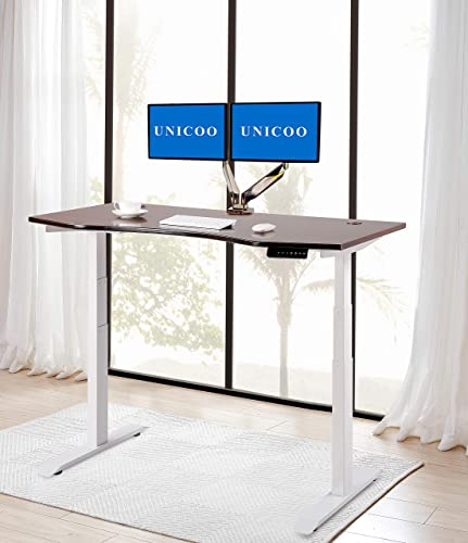 UNICOO Home Office Desk