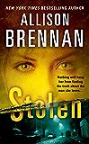 Stolen (Lucy Kincaid Novels Book 6)