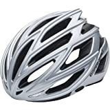 Louis Garneau - HG Sharp Cycling Helmet